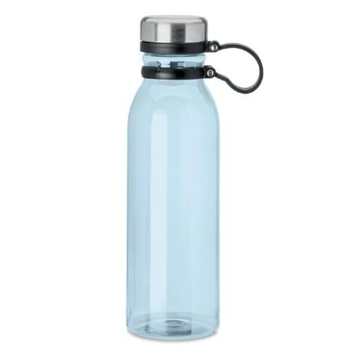 Bottiglia ICELAND RPET - 780 ml - 5