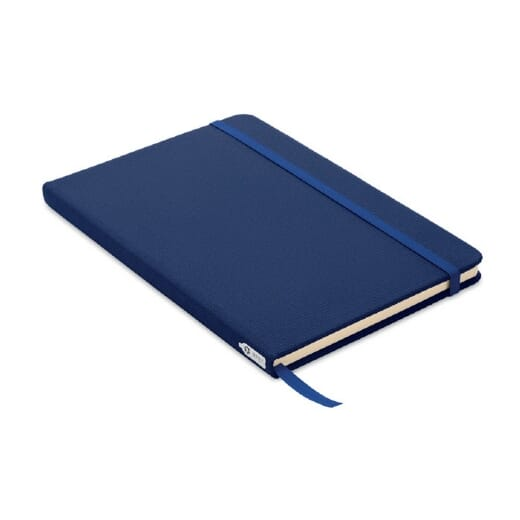 Notebook A5 NOTE RPET - 3