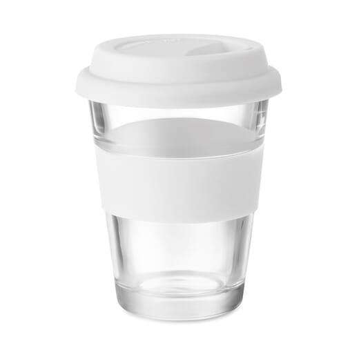 Bicchiere in vetro ASTOGLASS - 350 ml - 1