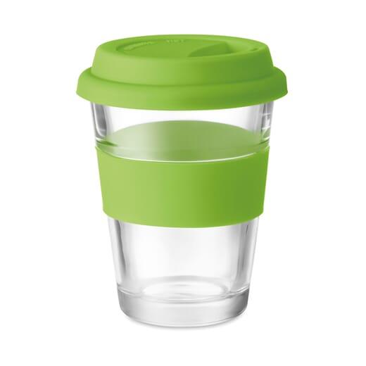Bicchiere in vetro ASTOGLASS - 350 ml - 5