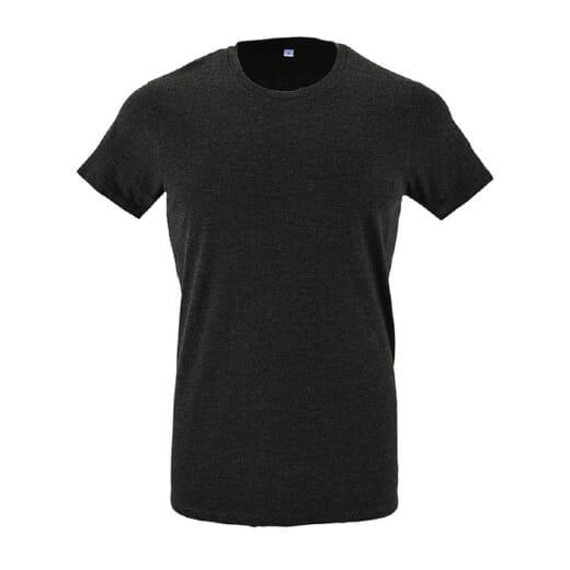 Magliette da uomo REGENT FIT - 61