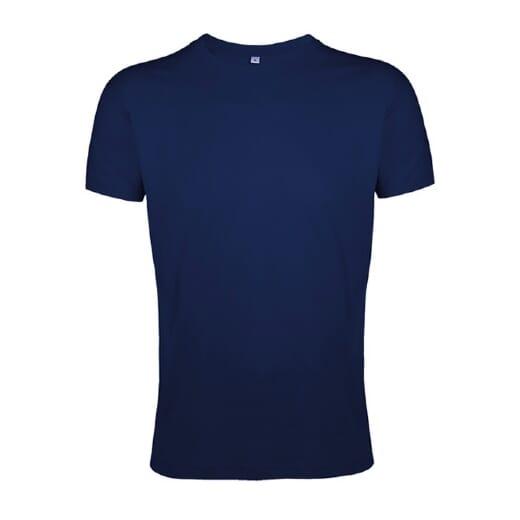 Magliette da uomo REGENT FIT - 25