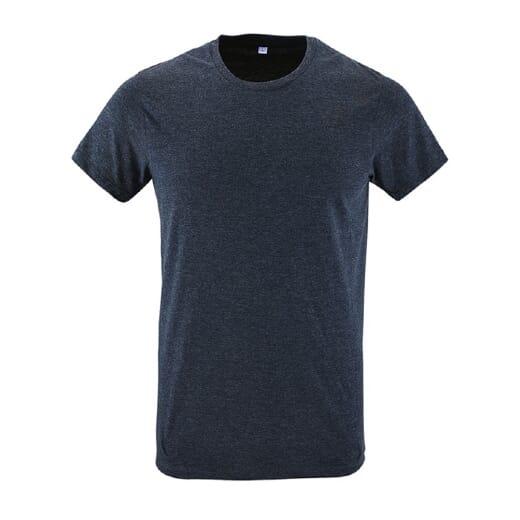 Magliette da uomo REGENT FIT - 19