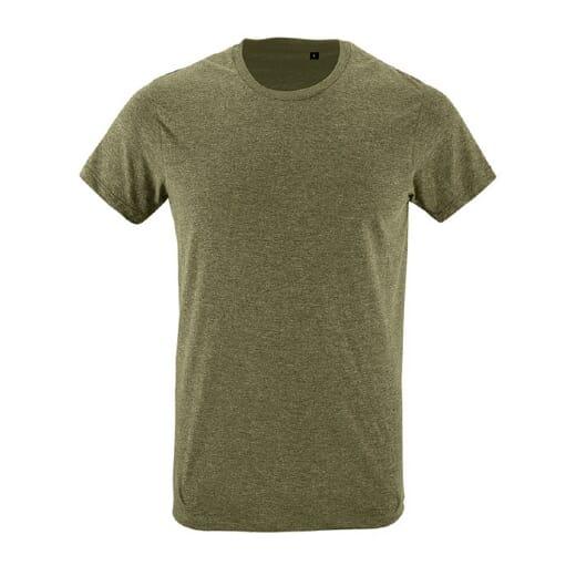Magliette da uomo REGENT FIT - 37