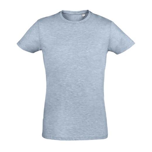 Magliette da uomo REGENT FIT - 31