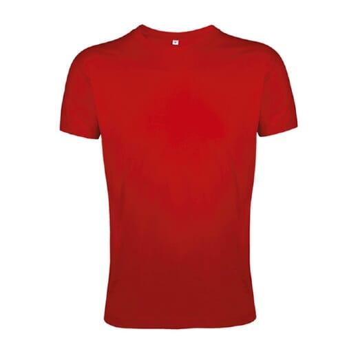 Magliette da uomo REGENT FIT - 13