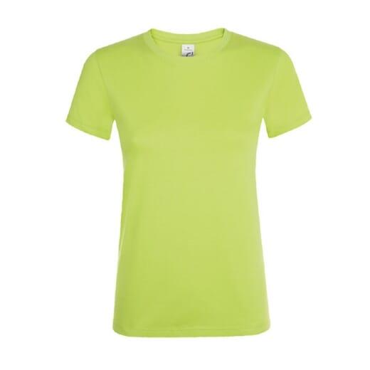 Magliette da donna Sol's REGENT  - 36