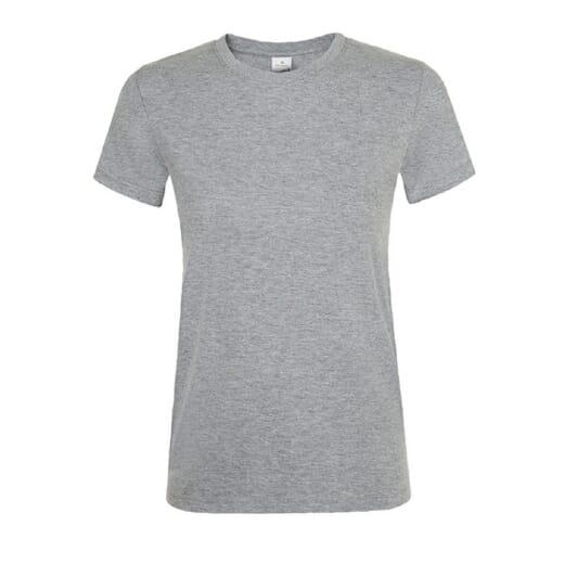 Magliette da donna Sol's REGENT  - 46