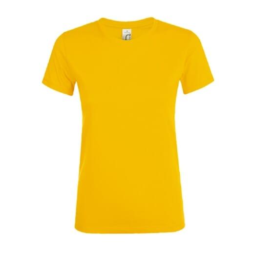 Magliette da donna Sol's REGENT  - 6