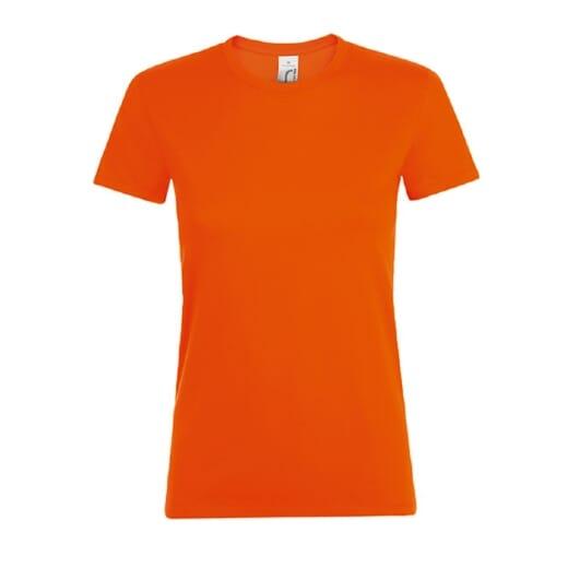 Magliette da donna Sol's REGENT  - 11