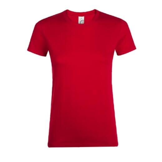 Magliette da donna Sol's REGENT  - 21
