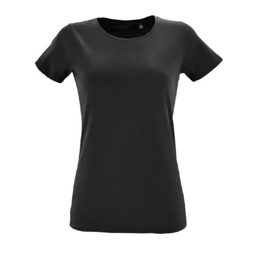 Magliette da donna slim REGENT FIT - 26