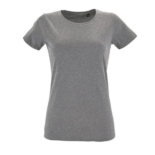 Magliette da donna slim REGENT FIT - 31