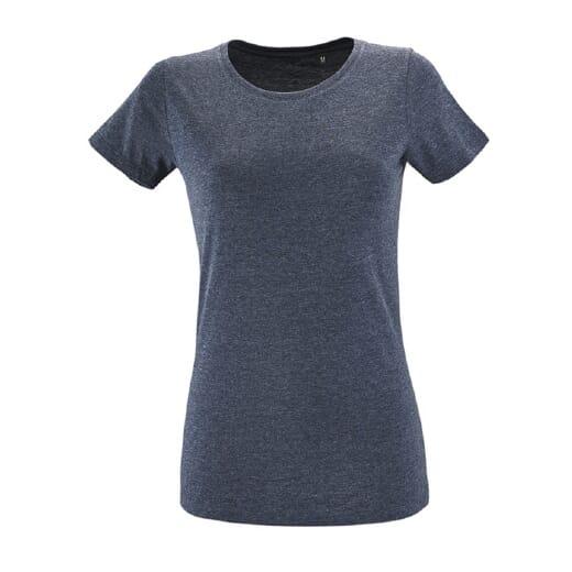 Magliette da donna slim REGENT FIT - 11