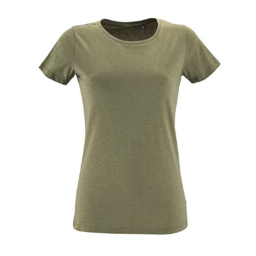 Magliette da donna slim REGENT FIT - 16