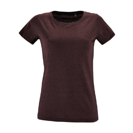 Magliette da donna slim REGENT FIT - 21