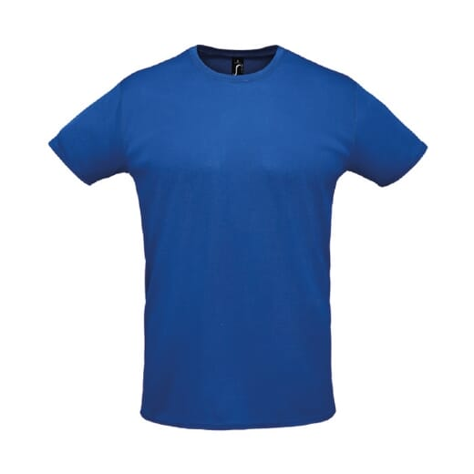T-shirt unisex personalizzate  SPRINT - 13
