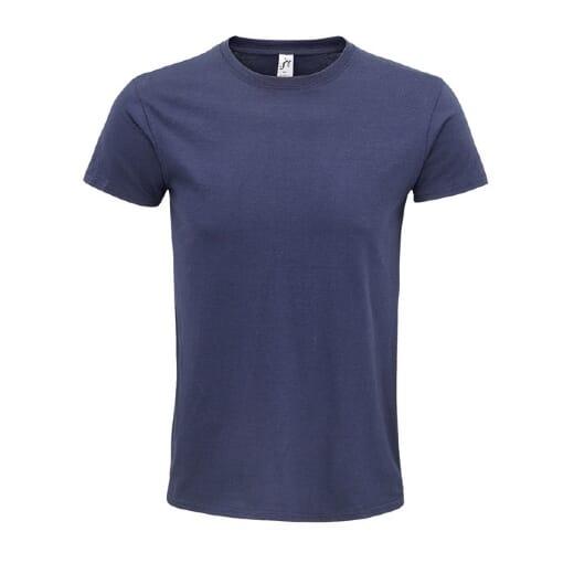 T-shirt unisex aderente EPIC - 19