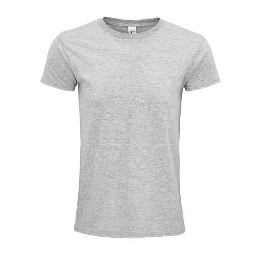 T-shirt unisex aderente EPIC - 31