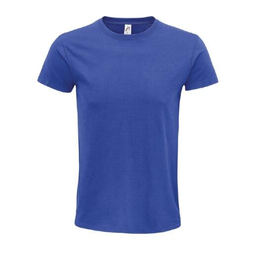 T-shirt unisex aderente EPIC - 13