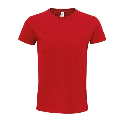 T-shirt unisex aderente EPIC - 7