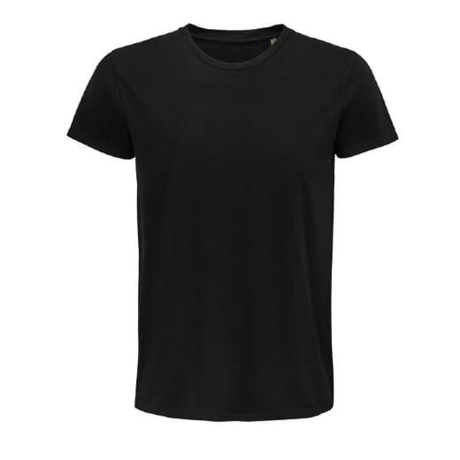 T-shirt ecologica uomo PIONEER - 26