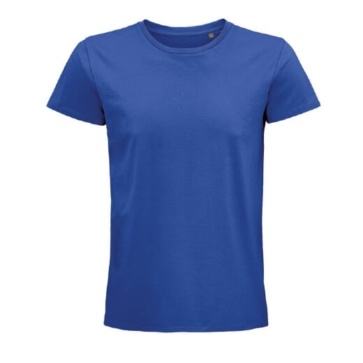 T-shirt ecologica uomo PIONEER - 14