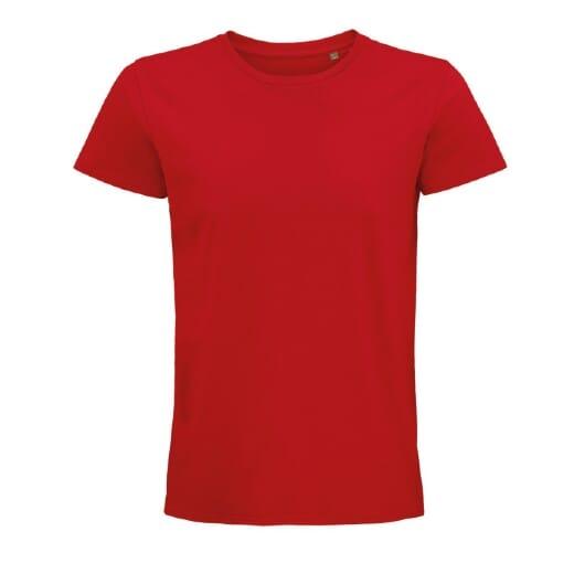 T-shirt ecologica uomo PIONEER - 8