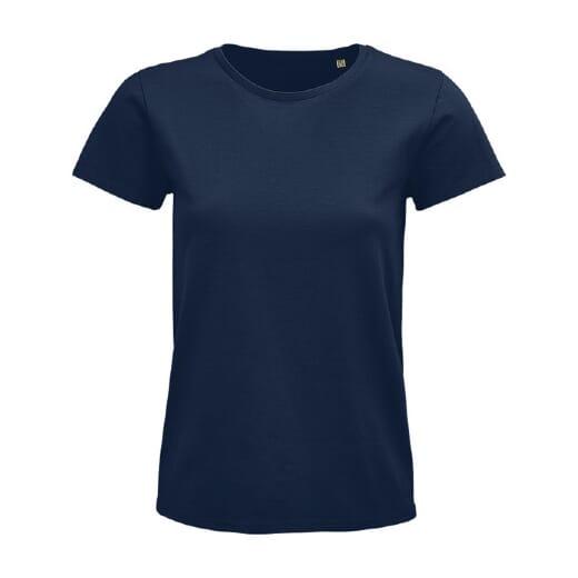 Magliette da donna PIONEER - 16