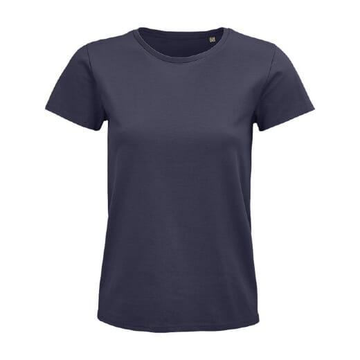 Magliette da donna PIONEER - 31