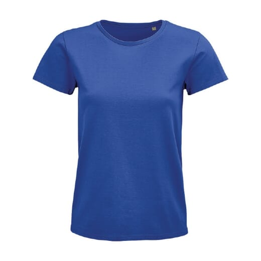 Magliette da donna PIONEER - 11