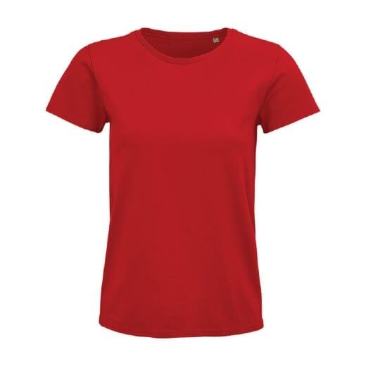 Magliette da donna PIONEER - 6