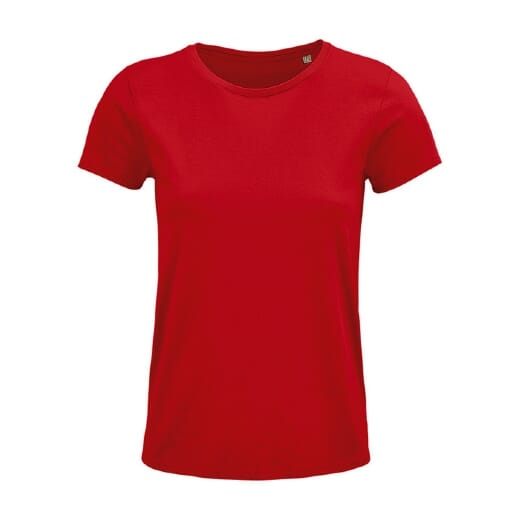Magliette da donna CRUSADER - 6