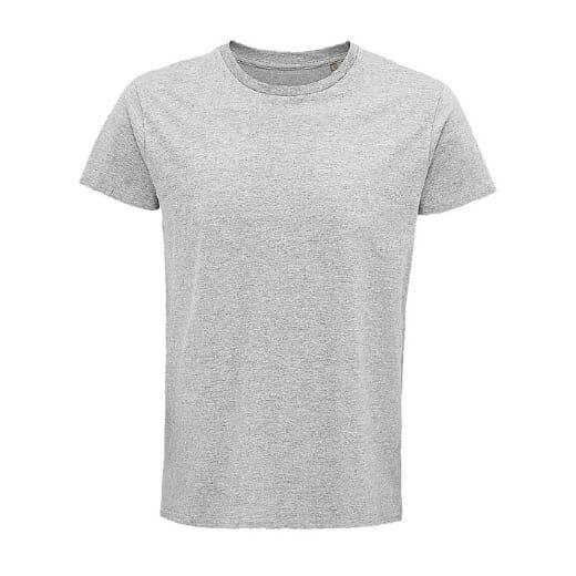 Magliette da uomo CRUSADER - 33
