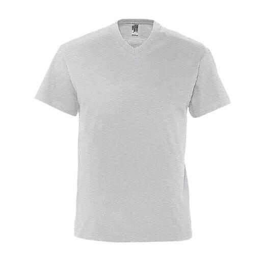 Magliette con scollo a V da uomo VICTORY - 16
