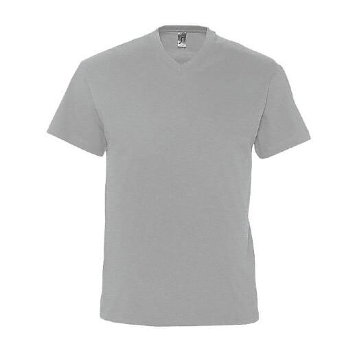 Magliette con scollo a V da uomo VICTORY - 11