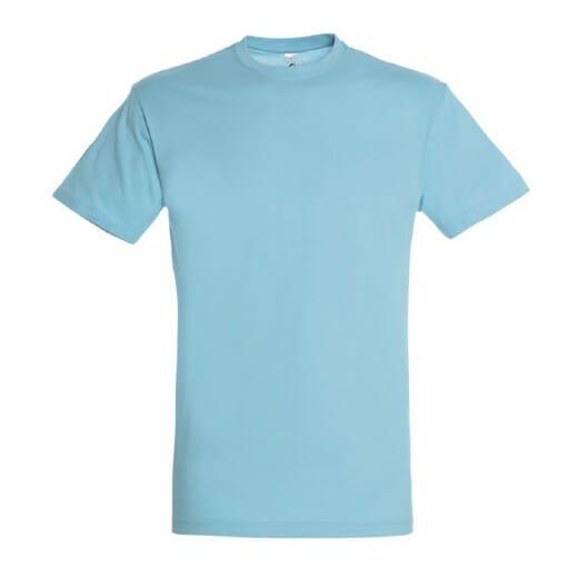 Maglietta da uomo Sol's REGENT - 52