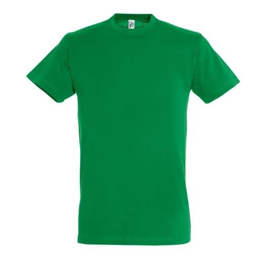 Maglietta da uomo Sol's REGENT - 58
