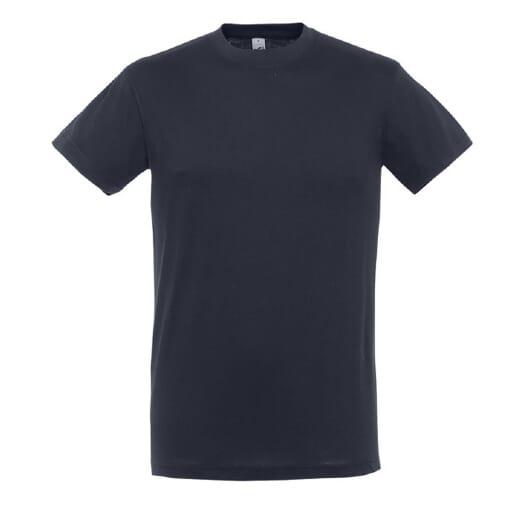 Maglietta da uomo Sol's REGENT - 45