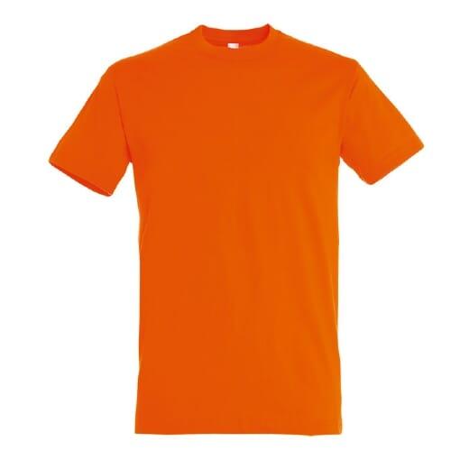 Maglietta da uomo Sol's REGENT - 20
