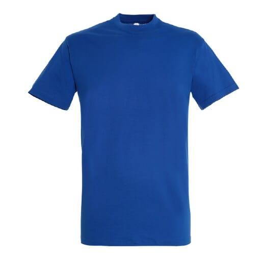 Maglietta da uomo Sol's REGENT - 38