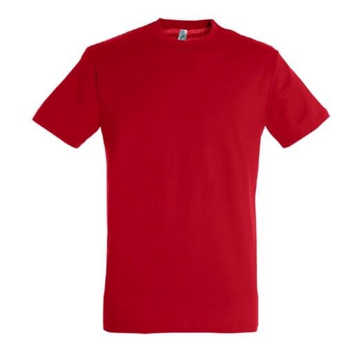 Maglietta da uomo Sol's REGENT - 32