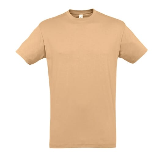 Maglietta da uomo Sol's REGENT - 1