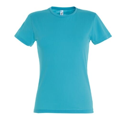 Magliette da donna MISS - 26