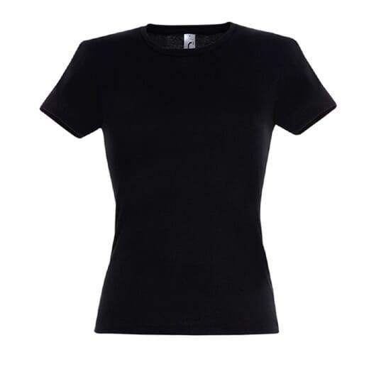 Magliette da donna MISS - 36