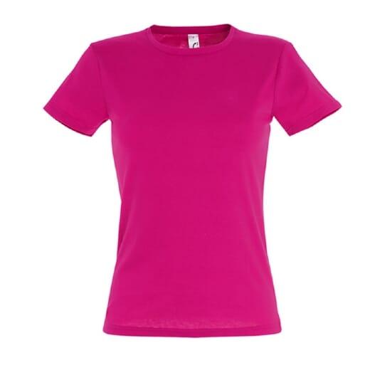 Magliette da donna MISS - 46