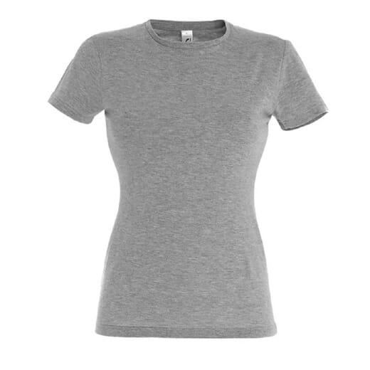 Magliette da donna MISS - 41