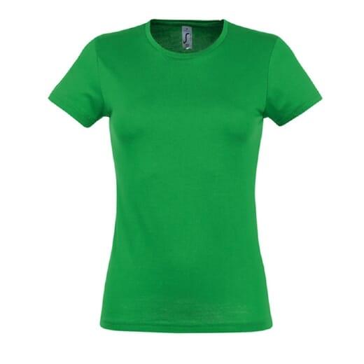 Magliette da donna MISS - 31