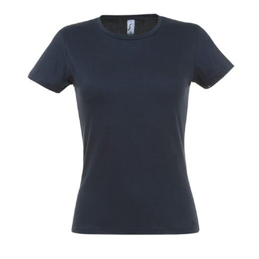Magliette da donna MISS - 21