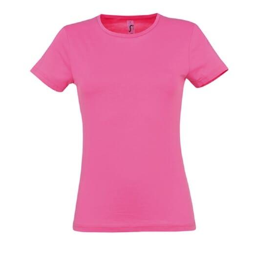 Magliette da donna MISS - 6
